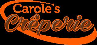 Caroles Creperie